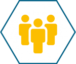kongress_icon